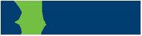 CBS Selection Logo